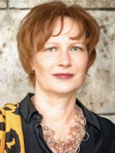 Katrin Ulmer