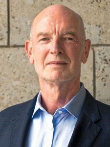 Olaf König